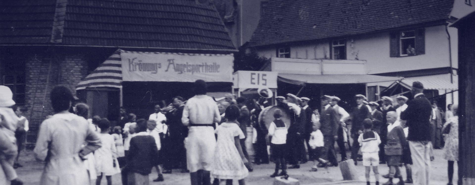 Bremthaler Heimat